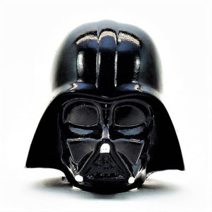 "Star Wars Darth Vader Ceramic 5.5"" Coin Bank"