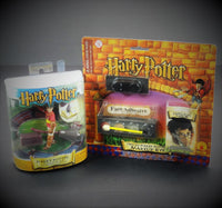 Harry Potter Magical Mini Harry potter and Harry Potter Make-up Kit