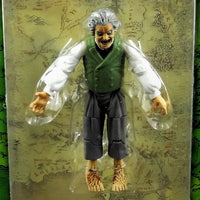 "The Lord of the Rings The Fellowship of the Ring ""Bilbo Transfixed"" 4.5"" Action Figure"