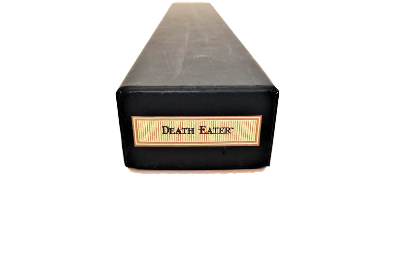 Death Eater Wand Wizarding World of Harry Potter Universal Studios Orlando