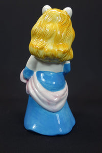 "Miss Piggy 8"" Coin Bank 3"