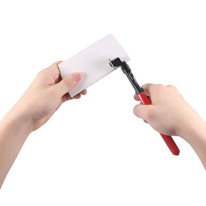 Ceramic Tile & Glass Cutting Nipper