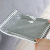Bed-Skirt Fastened Accessories (10 Pcs)
