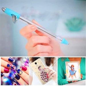 Accessories Diamond Painting Tools