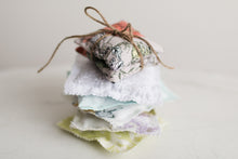 Load image into Gallery viewer, Lavender Sachets