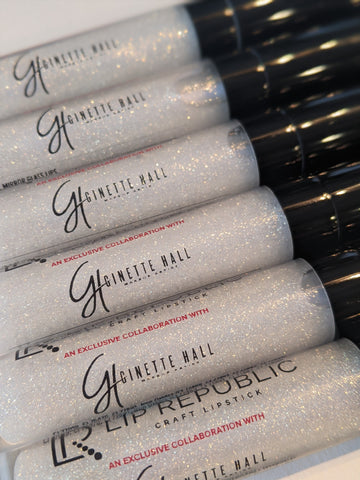 wholesale glitter gloss