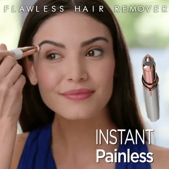 Flawless Instant Hair Remover