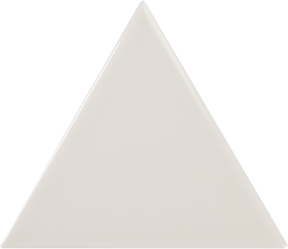 Triangle Light Grey 4