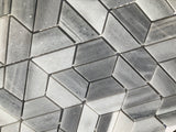 Skyfall Marmol Hex - mosaics-4-you