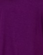 Load image into Gallery viewer, 3/4 Sleeve Jersey Dolman Top (6 Colours)