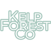 Kelp Forest Commerce