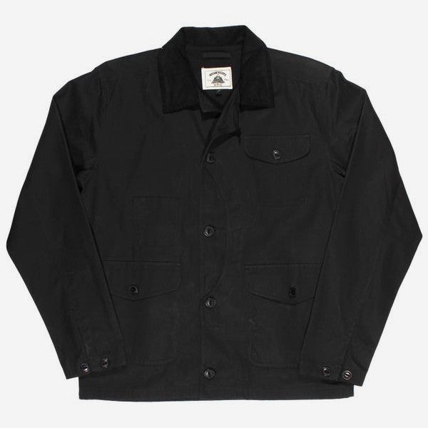 Mens Mount Pleasant Jacket