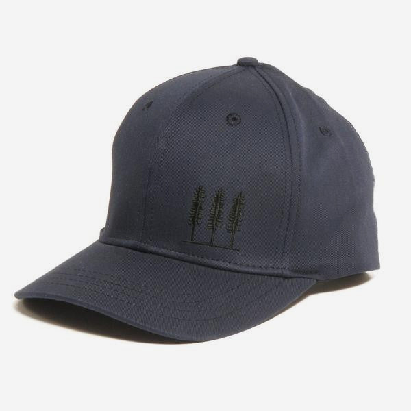 Easy Fit Cap (Navy)
