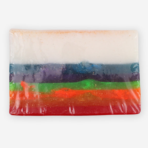 Sitka Soap (Unicorn Mane)