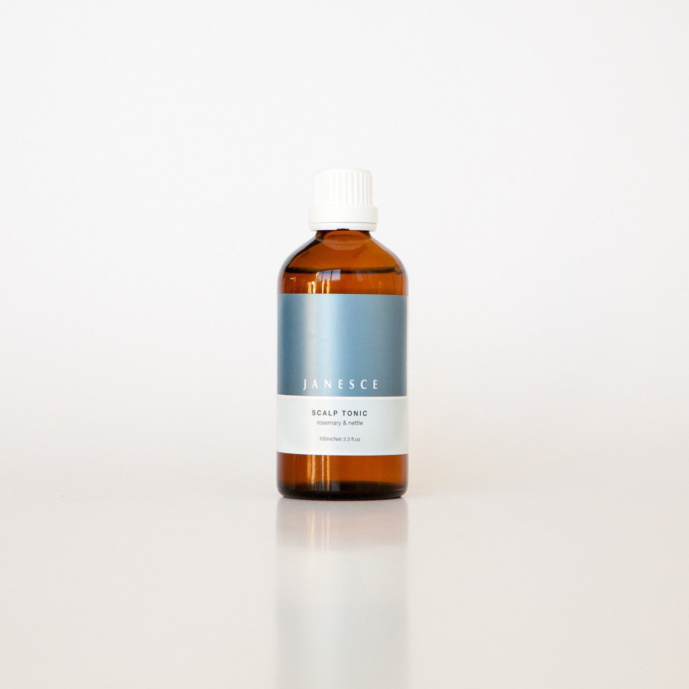 Rosemary & Nettle Scalp Tonic 100ml