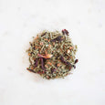Bestow Generositea Organic Herbal Tea Refill