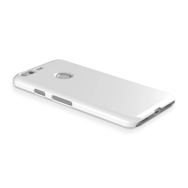 Snap Case | iCoverLover
