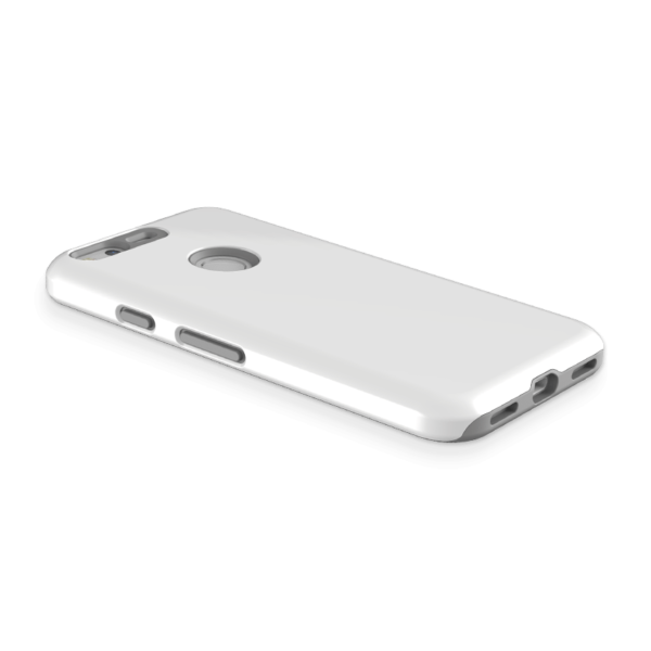 Protective Case | iCoverLover
