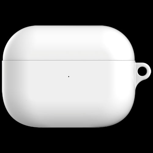 AirPods Pro Case   iCoverLover