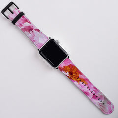 Apple Watch Strap | iCoverLover