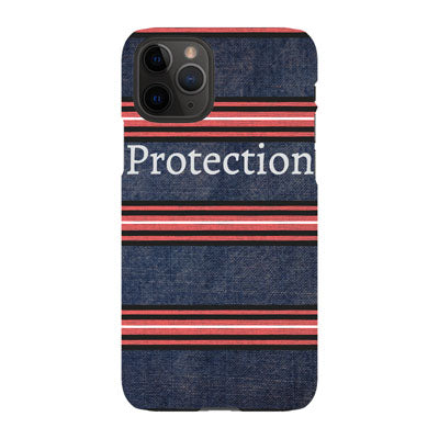 DesignIt - Protect Your Devices | iCoverLover