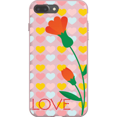 DesignIt - For the Love of Phone Accessories   iCoverLover