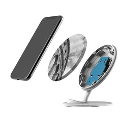 Qi Wireless Charger | iCoverLover