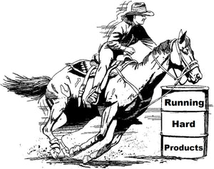 Running Hard Products