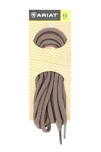 Ariat Shoe Boot Lace 45 inch