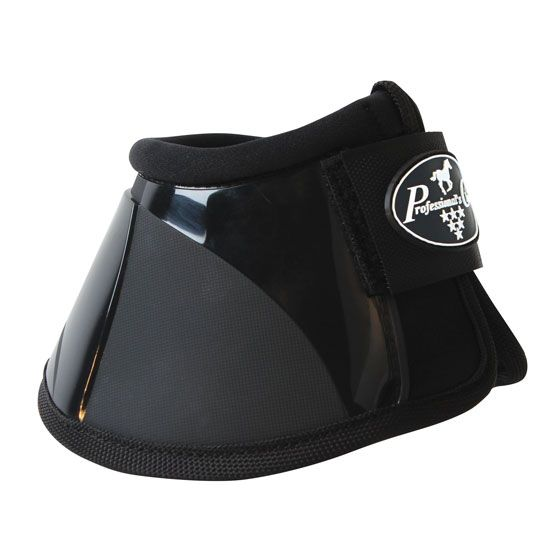 Spartan Bell Boots by Professionals Choice