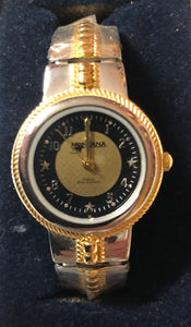 Montana Silversmiths Ladies Western Watch MT812G
