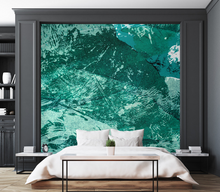 Load image into Gallery viewer, $500 Deposit for Custom Mural Discount