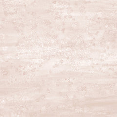 TERRAZZO BLUSH CUSTOM MURAL (SAMPLE ONLY)