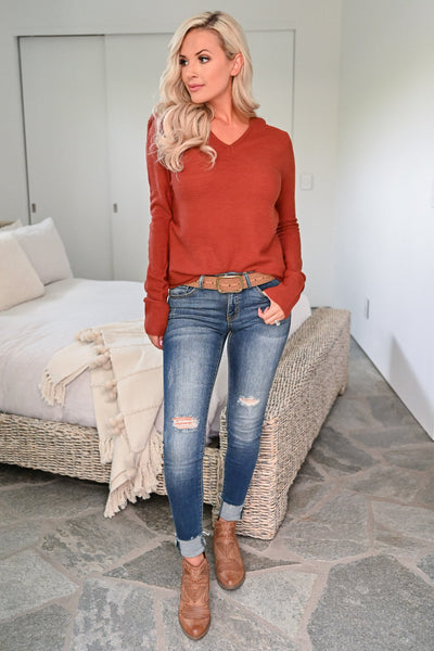 7 Closet Essentials for Fall womens fall outfit ideas at closet candy 5