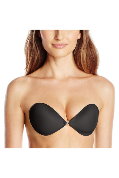 Ultra Light Adhesive Backless Bras