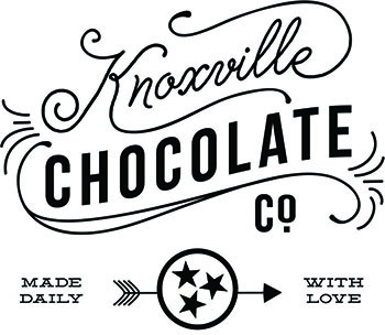 Knoxville Chocolate Company