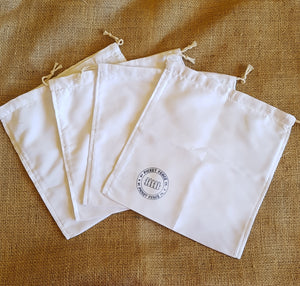 Bulk Buy Produce Bags Set of 4
