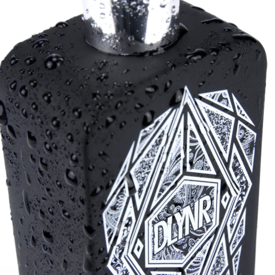 Stone - Fragrance - Dolly Noire