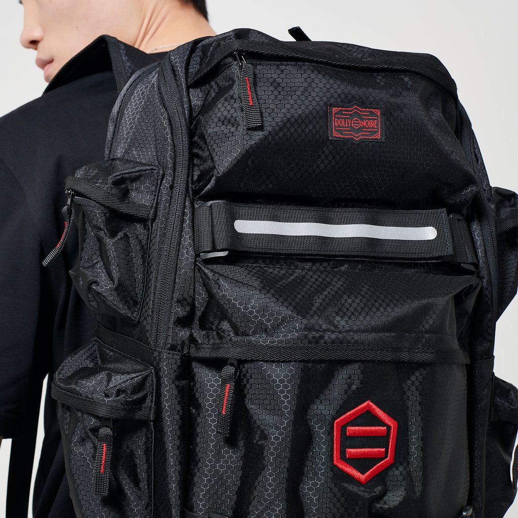 Shadow Plus Backpack