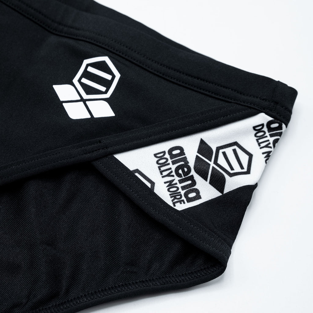 Arena Black Brief