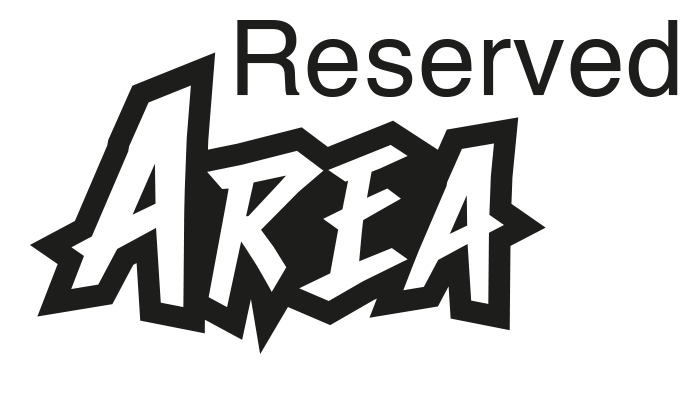 Dolly Noire Reserved Area