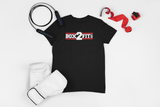 Box2Fit Deluxe T-Shirt