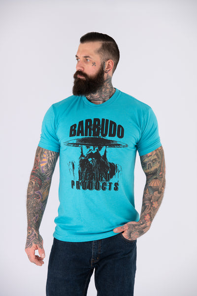 Mens Short Sleeve Tee Shirts