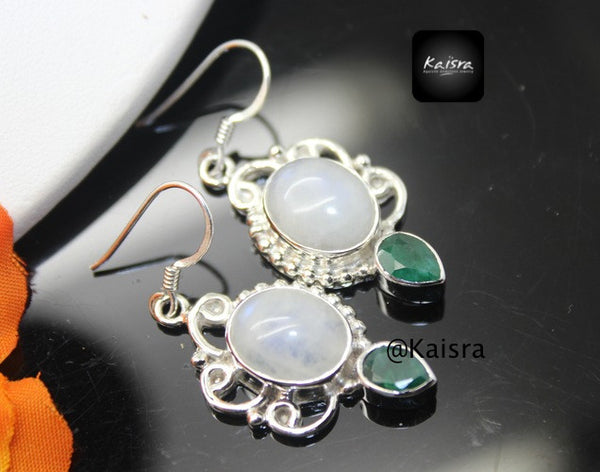 buy wholesale moonstone