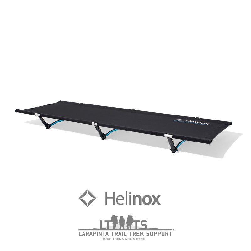Helinox Camp Stretcher - Lite Cot One