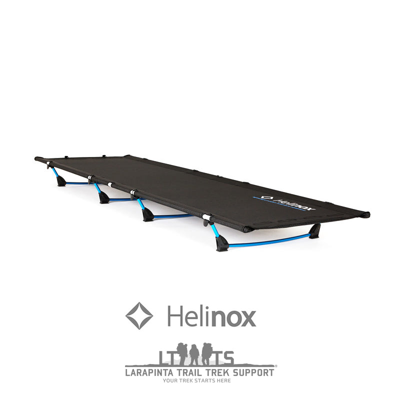 Helinox Camp Stretcher - Lite Cot