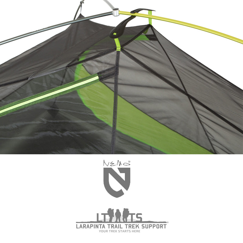 Nemo Ultralight Hornet (2019) -1P