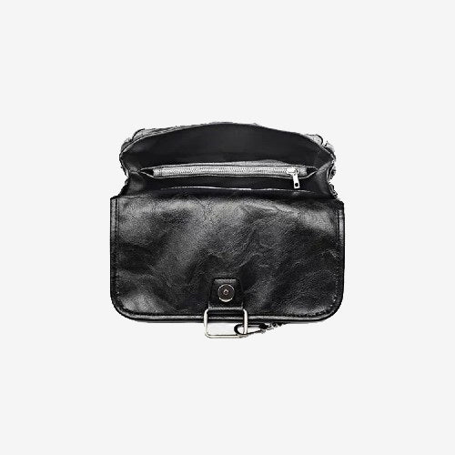 The Friday Collection - Friday Shoulder Bag