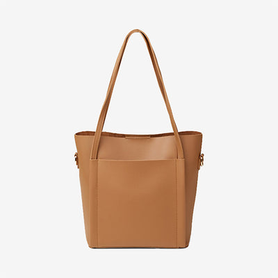 The Elegant Tote