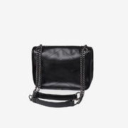 The Friday Collection - Friday Crossbody Bag